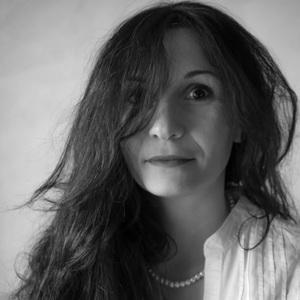 Silvia Tomanin